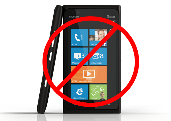 Windows-Phone-7-jay-peg