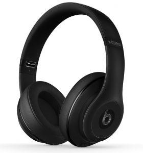 Beats Wireless Headphones