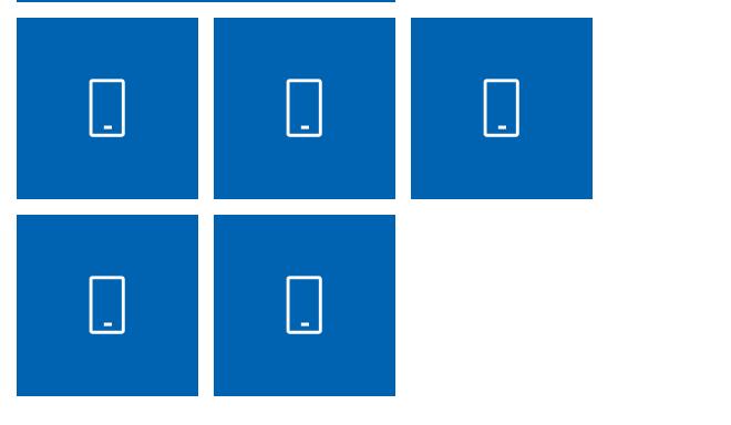 windows10phone 1